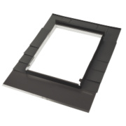 Tile Flashing 540 x 780mm