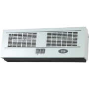 Creda CSS3 Air Curtain 3000W