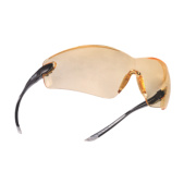 Bolle Cobra Yellow Lens Safety Specs