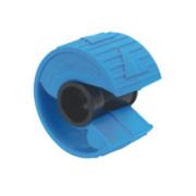 Adaptaflex Flexible Conduit Cutter 21mm