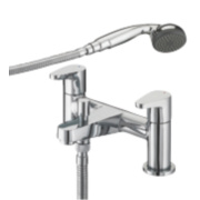 Bristan Quest Bath / Shower Mixer Tap