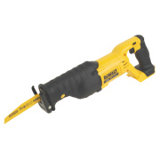 DeWalt DCS380N XR Reciprocating Saw 18V - Bare