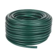Hose Green 50m