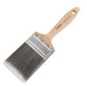 Purdy Monarch Elite Synthetic Paintbrush 3