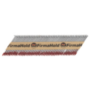 FirmaHold 3.1 x 90mm Pack of 1100
