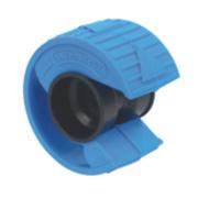 Adaptaflex Flexible Conduit Cutter 25mm