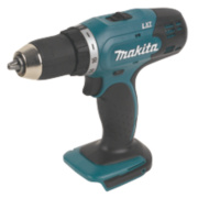 Makita Drill Driver BDF453Z - Bare