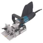 Makita PJ7000/2 700W Biscuit Jointer 240V