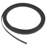 DeWalt DWS5030-XJ Replacement Low Friction Strip