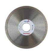 Marcrist CK650SF Diamond Tile Blade 115 x 22.2mm