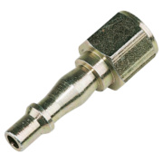 Female Connector ¼