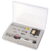 Micro Tech Pen Torch Kit