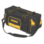 DeWalt Open Tote Tool Bag 19½
