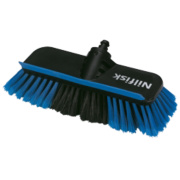 Nilfisk ALTO Wash Brush