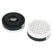 JSP Powercap Filters TH1P