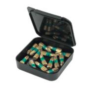 BiTorsion Diamond Pozi #2 Bit Box Pack of 15