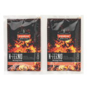 Ergodyne N-Ferno Warming Packs Pack of 2
