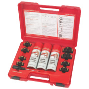 Rothenberger Ro-Frost Handy Pipe Freezer Kit