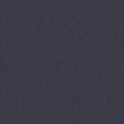 Interface Heuga Smart Carpet Tiles Dark Blue Pack of 20