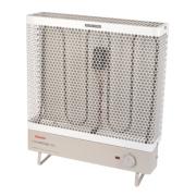 Dimplex Coldwatcher Electric Heater 1000W