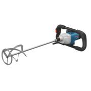 Bosch GRW 12E Paddle Mixer 240V