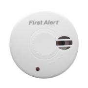 First Alert SA300LBUK
