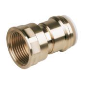 JG Speedfit 22CFAP Cylinder Connector Female
