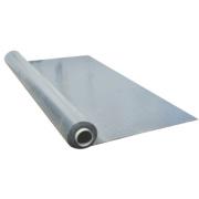 NewAge VersaRoll Heavy Duty PVC Flooring Roll Grey