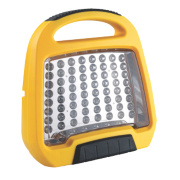 Defender E709185 LED Work Light 14.3W 110V