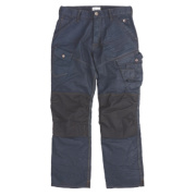 Scruffs Drezna Jeans Navy 32