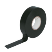 Insulating Tape Black 19mm x 33m