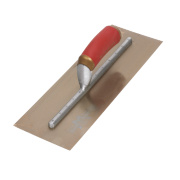 Marshalltown Permashape Finishing Trowel 14
