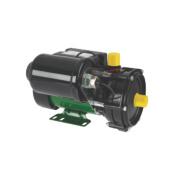 Salamander Pumps ESP80CPV Negative Head Shower Pump Single Impeller 2.4bar