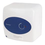 Ariston Europrisma 3kW Oversink Water Heater 15Ltr