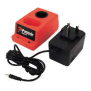 Paslode Charger & AC/DC Adaptor