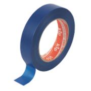 Kip Pro Masking Tape 25mm x 50m