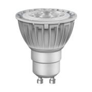 Osram LED Lamp 275Lm 600Cd 4.8W