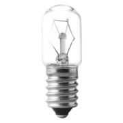 Sylvania Incandescent Fridge Lamp SES 85Lm 15W