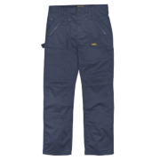 Site Beagle Trousers Navy 30