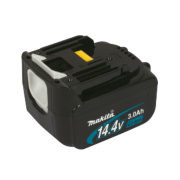 Makita 194065-3 14.4V 3.0Ah Li-Ion Battery