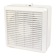 Manrose Commercial Axial Extractor Fan