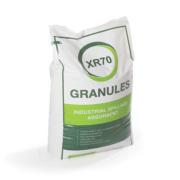 Lubetech XR70 Granules 12Ltr