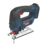 Bosch Blue Professional GST18VLIN 18V Cordless Jigsaw - Bare