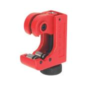 Rothenberger MiniCut 2 Pro Tube Cutter 3-22mm
