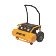 Stanley Bostitch PS20-U 20Ltr Powerstation Air Compressor 110V