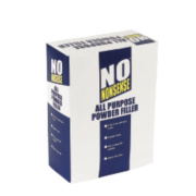 No Nonsense All Purpose Powder Filler 1.8kg