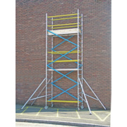 Lyte HL42SW18 Frame Tower 4.2m