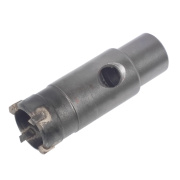 Erbauer TCT Core Drill Bit 30mm