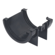 Floplast Mini Line Union Bracket