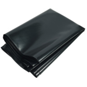 DMP Damp-Proof Membrane Black 1200ga 3 x 4m